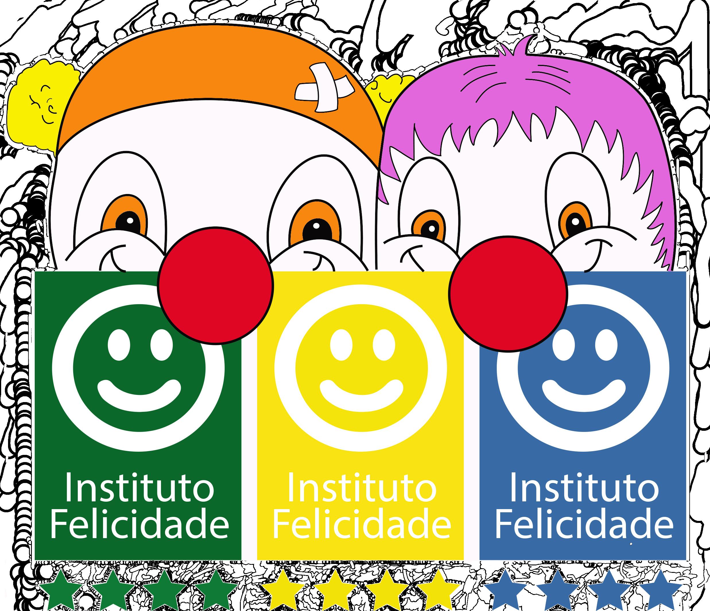 Instituto Felicidade
