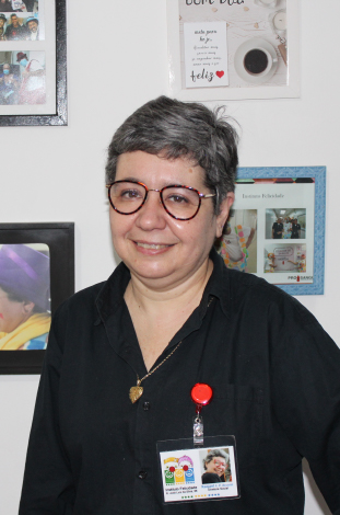 Raquel Paiva Accorsi